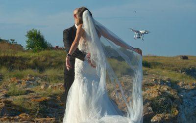 Il matrimonio da sogno di Laura